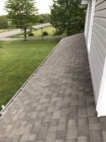 ROOFING -Free quotes— Fast turnaround - Trustworthy service