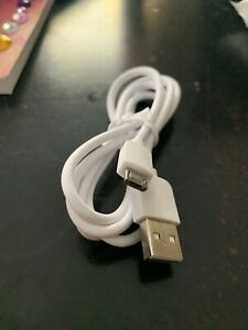 New android charger cord 3.3ft