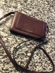 Marc Jacob cross body bag