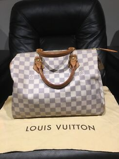 authentic used louis vuitton bags for sale