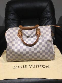 cheap authentic louis vuitton bags for sale