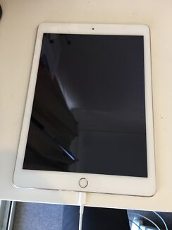 ipad Air 2 16g gold for sale
