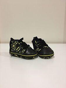 Baby Boys Shoes Latrobe Latrobe Area Preview