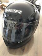 Motorbike helmet motorcycle helmet size M Ballarat Central Ballarat City Preview