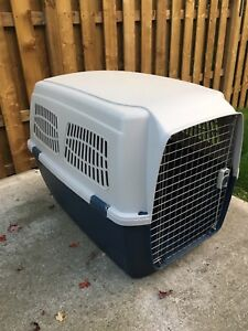 X Large Dog Crate/Cage