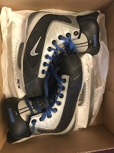 Hockey skates junior