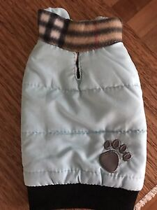 COAT for RABBIT or CHIHUAHUA Doncaster Manningham Area Preview