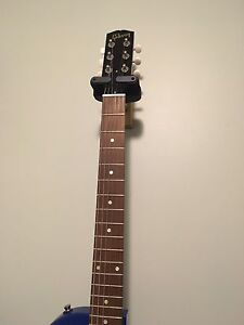 Gibson Les Paul Melody Maker