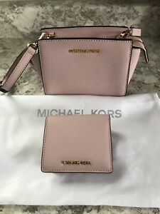 03bad82910386e Michael Kors | Buy or Sell Women's Bags & Wallets in St. John's ...
