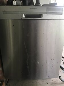 Free dishwasher Nambour Maroochydore Area Preview