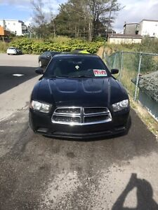 2013 Dodge Charger Very Clean Car