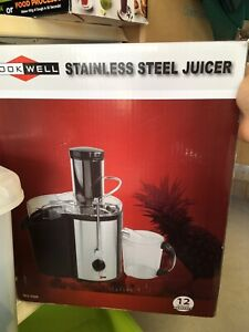 Juicer Landsdale Wanneroo Area Preview