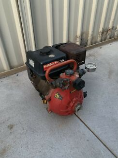 Briggs and Stratton  water pump Caroline Springs Melton Area Preview