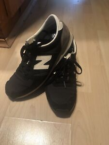 New Balance 420 Sneakers Men's Size 10  $30 OBO