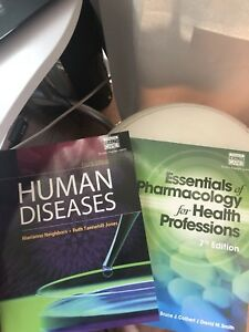 Selling Medical Office Assistant Textbooks