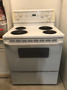 Oven/stove for sale