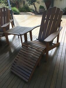 Furniture In Geelong Region, VIC | Gumtree Australia Free Local Classifieds Part 8