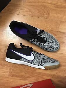 Men's shoes Nike magistax BRAND NEW size 11.5
