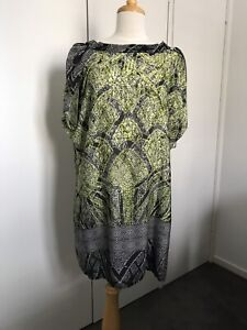 Summer Dress Fitzroy Yarra Area Preview