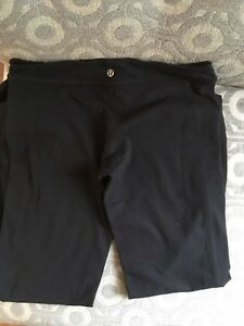 Women's lululemon pants