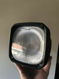 12 or 24 volt spotlight Gosford Gosford Area Preview