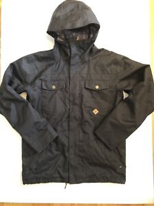 DC shoes Snowboard Jacket for sale