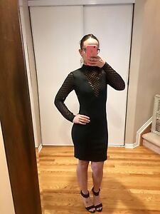 Brand New Wow Couture Dress! Tags attached
