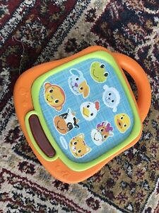 Infantino musical toy