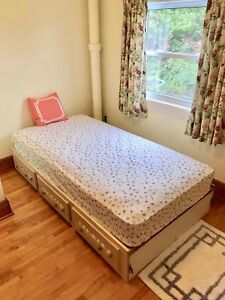 Beautiful single room in Sydney all bills included