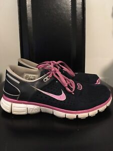$30!!!! Nike sneakers for sale!