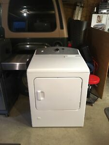Brand new gas kenmore 600 series, never used