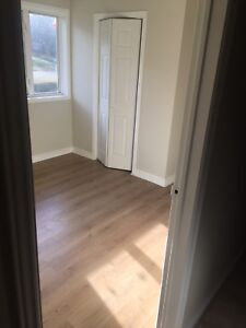 Two bedroom units Greenwich