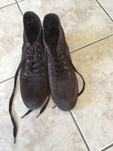 Sam Edelman Shoes - size 9