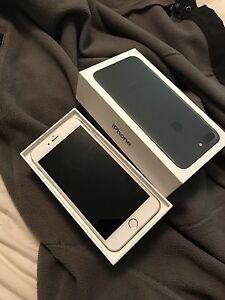 Rogers iphone 6+ 16 gig for sale $400 firm