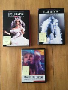 Articles de Diane Dufresne