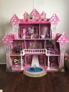 Kidkraft House Kijiji In Ontario Buy Sell Save With Canada S