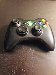 Selling Xbox 360 Controller