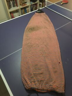 Surfboard cover  make and offer