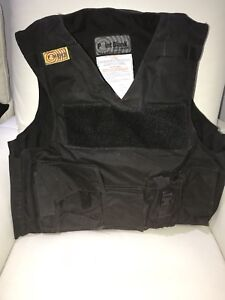 Point Blank Body Armor men's size L