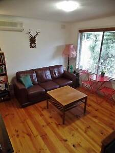 Lease Transfer - Comfortable 2 Bedroom Unit in Brunswick West! Brunswick West Moreland Area Preview