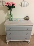 ***REDUCED*** Beautiful Restored Drawers/Dresser Southport Gold Coast City Preview