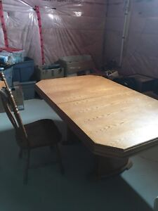 Redecorating sale!!!-like NEW FURNITURE