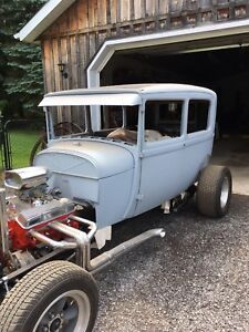 29 model a project $12500