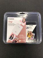 Canon IVY Mini Wireless Printer - BRAND NEW Mississauga / Peel Region Toronto (GTA) Preview