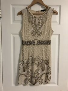 New years / christmas Party Dress