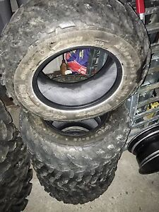 """23"""" maxxis tires"""