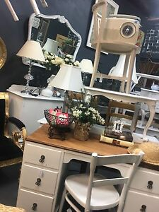 French & Vintage Furniture Studio NOW OPEN West Ryde ~GALLERIA17 West Ryde Ryde Area Preview