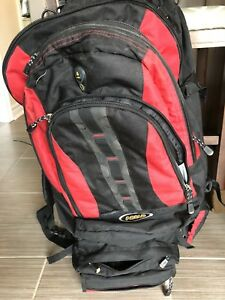Asolo Navigator 80 Large Travel Pack