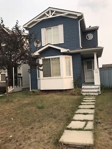 House for rent Move in October 1st!!!!!!