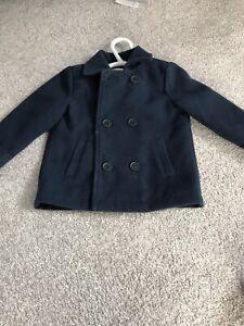 18-24 month jacket